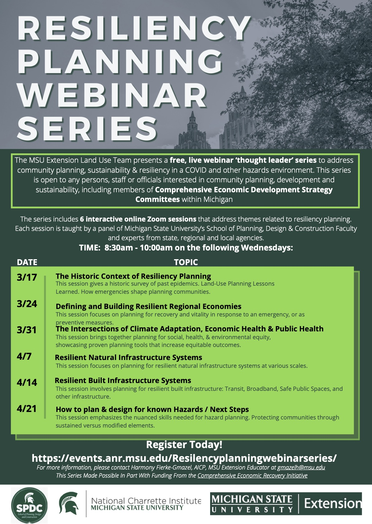 resiliency_planning_webinar_series_flyer.jpg